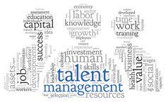 Talent management Personal & Business Improvement