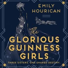 Buy The Glorious Guinness Girls by  and Read this Book on Kobo's Free Apps. Discover Kobo's Vast Collection of Ebooks and Audiobooks Today - Over 4 Million Titles!
