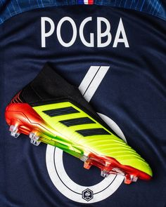 best sneakers ee459 58c01 COMPETITION IF Paul Pogba scores at least 1 goal against AND wins the  WorldCup
