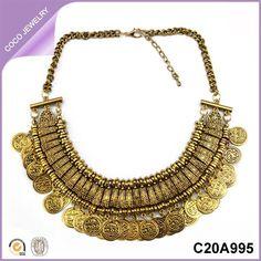 Comercio al por mayor de oro antiguo traje de bisuteria-imagen-Bisutería de Aleación de Zinc-Identificación del producto:1580857196-spanish.alibaba.com