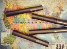 From East Coast to West Coast, North to South, women Everywhere Love Mary Kay® Lash Love™ Waterproof Mascara!