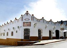Casa de Guadalupe San Cristobal de las Casas Chiapas