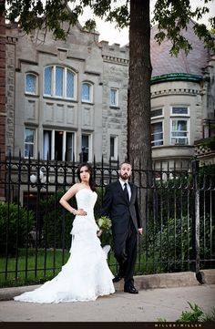 stan mansion wedding - Google Search