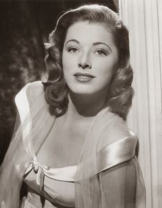ELEANOR PARKER .     6/26/1922 -- 12/9/2013 ......  from Cedarville ... Ohio