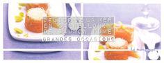 - Pour 4 personnes - 25 minutes 200 g de filets de poisson,sans arêtes (par exemples du dosde cabillaud ou du sabre), coupé en morceaux●Sel●1 oeuf●3 cuillères à soupe de crème fraîche●1 c...