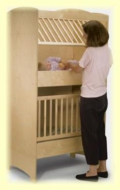 We Had These In Our Church Nursery When I Was A Lol Children Art Pinterest Cribs Twin And