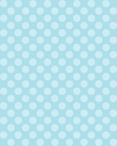 Selma De Avila Bueno (selmabuenoaltran) - Minus.com Background Vintage, Paper Background, Background Patterns, Papel Scrapbook, Free Digital Scrapbooking, Happy Flowers, Tampons, Happy Colors, Printable Paper