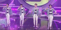 Kwanghee, Doojoon, Lee Joon, and Yonghwa steal hearts as 'Wedding Boys' on 'Infinity Challenge' Kang Min Hyuk, Lee Jong Hyun, Jung Yong Hwa, Lee Jung, Infinity Challenge, Cnblue, Korean Music, South Korean Boy Band, Rock Bands