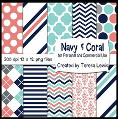 Feel free to use in commercial products.  Please credit my store or blog.www.3rdgradegraphics.comIncluded are 27 digital papers. Enjoy!