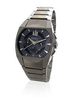 1817c44c2d34 Breil Reloj de cuarzo Man BW0030 40 mm