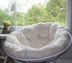 Papasan Cushion Slipcover - Home Furniture Design Papasan Cushion Cover, Chair Cushion Covers, Chair Cushions, Cushions For Sale, Chairs For Sale, Home Decor Furniture, Furniture Design, Simple House Design, Papasan Chair