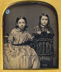 1-6-Daguerreotype-of-two-young-girls-probably-sisters