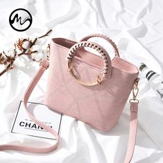 6ca367db4c 2017 New Woman PU Leather Totebags Well-designed Fashion Handbag Quilted  Women s Shoulder Bags. Κοσμήματα ΣώματοςΜοδάτες Τσάντες