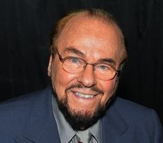 First of all — did you know James Lipton was a pimp in France? | 23 Celebrity Facts That May Explode Your Brain