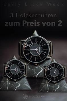 Dandy, Luxury Lifestyle, Omega Watch, Mercedes Benz, Basel, Cool Stuff, Design, Men, Fashion