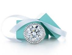 tiffany diamond stud earrings - Google Search