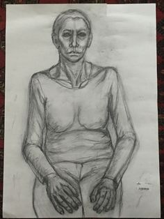 My Drawings, Art, Art Background, Kunst, Gcse Art, Art Education Resources, Artworks