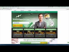 Finding Penny Stock Promoters (Dec 23, 2013) - http://www.pennystocksniper.reviews/pss/finding-penny-stock-promoters-dec-23-2013/