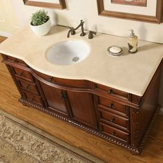 Vanity Top Marble Inch Single Sink Bathroom Vanity With Extra Storage And . 51 Inch Single Sink Bathroom Vanity With Marble. Bathroom Sink Cabinets, Bathroom Red, Bathroom Vanity Cabinets, Small Bathroom, Bathroom Vanities, Bathroom Marble, Master Bathrooms, Bathroom Mirrors, Remodel Bathroom