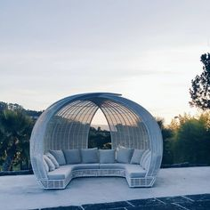 "87 mentions J'aime, 2 commentaires - Rúben Neto (@rubenfmartins) sur Instagram: ""This kind of paradise 🌿 #nofilter #paradise"""
