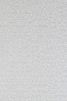 The Origin Collection — Stuart Graham Fabrics Stuart Graham, Jungle Scene, Damask, Fabrics, The Originals, Collection, Tejidos, Damascus, Damasks