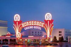 Horseshoe-Tunica-Property-Exterior-1