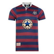 10 Best Newcastle United football shirts images  ef6008ac2