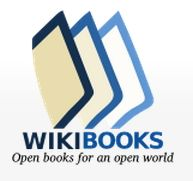 WikiBooks - Open-content textbooks collection that anyone can edit  http://en.wikibooks.org/wiki/Main_Page