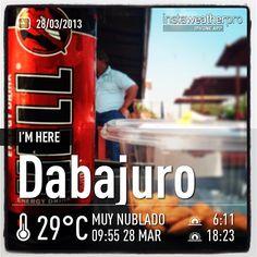 Dabajuro