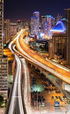 Toronto - Canada, America do Norte Toronto Ontario Canada, Toronto City, Downtown Toronto, Santa Lucia, Visitar Canada, Jamaica, Alaska, Trinidad Y Tobago, Canada Travel