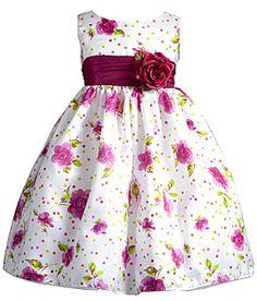 3de2519bd Encuentra Vestidos Estampados Para Ninas Cayuyabebes en Mercado Libre  Venezuela. Descubre la mejor forma de comprar online.