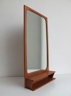 Google Image Result for http://www.chairsandskyscrapers.com/cmstxt/. Midcentury  MirrorsBathroom ...