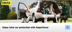 www.hertz4ryanair.com Vehicles, Car, Automobile, Rolling Stock, Vehicle, Cars