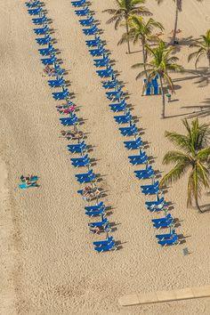 Travel, Sand, Concerns, Beach, Sea, Holiday #travel, #sand, #concerns, #beach, #sea, #holiday Nightlife Travel, Paris Travel, Holiday Travel, Vacation Destinations, Night Life, Sea, World, The Ocean, Ocean
