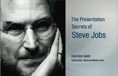 steve jobs presentation tactics for ad agency new business Steve Jobs, Marketing Jobs, Affiliate Marketing, Tips For Presentations, Teamwork Quotes, Teaching Jobs, Business Advice, Knowledge, Ads