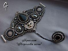 Gallery.ru Ggulmira