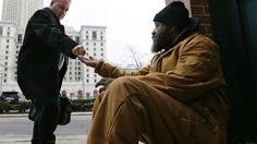 Maine's largest city considers offering jobs to panhandlers - http://www.dataheadline.com/us-news/maines-largest-city-considers-offering-jobs-to-panhandlers/