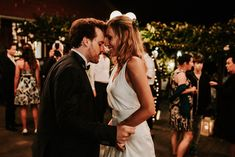 These are the days Pinewood Weddings First Dance, Real Weddings, Wedding Venues, Couple Photos, Couples, Life, Wedding Reception Venues, Couple Shots, Wedding Places