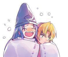 Manga Boy, Manga Anime, Anime Art, Cartoon Games, Cartoon Movies, Hikaru No Go, Tiger And Bunny, Tokyo Mew Mew, Shugo Chara