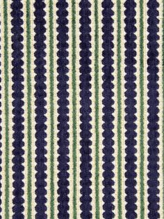 Lowest prices and free shipping on Robert Allen fabric. Always first quality. Find thousands of designer patterns. Sold by the yard. SKU RA-232747.