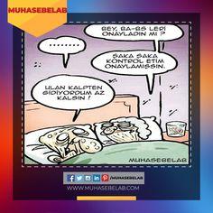 Muhasebe ile ilgili karikatürler Peanuts Comics