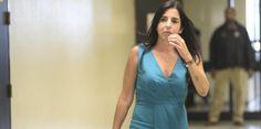 Línea de preguntas a Ana Cacho provoca investigación por...