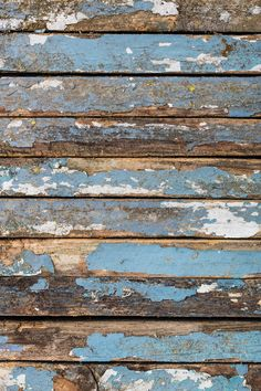 Items similar to Shabby Wooden Photography Backdrop Weathered painted Peeling blue Wood Floordrop, Food product newborns photo background on Etsy Flower Background Wallpaper, Wood Wallpaper, Wood Background, Flower Backgrounds, Textured Background, Backdrop Background, Art Grunge, Bee Painting, Photography Backdrops
