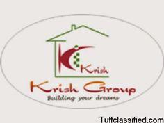 KRISH FLATS IN BHIWADI: Krish Flat in Bhiwadi Call