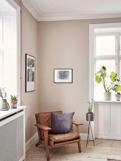 Random Light pendant light white s MoooiMoooi Living Room Colors, Living Room Grey, Living Room Modern, Cozy Living, Home Living Room, Living Room Decor, Living Spaces, Aesthetic Bedroom, Decor Room