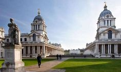 Londyn - Charming garden apartment