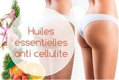 Capitons : comment les diminuer avec les huiles essentielles Essential oils are very effective in limiting the dimpling due to cellulite and reducing the orange peel appearance. Combattre La Cellulite, Cellulite Exercises, Cellulite Remedies, Diy Beauty Care, Skin Secrets, Fitness Workout For Women, Body Challenge, Lotion, Naturopathy