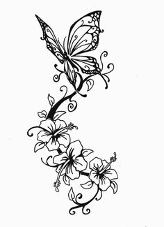 6baa496e9 8 Exciting Lily tattoo images | Awesome tattoos, Cute tattoos ...