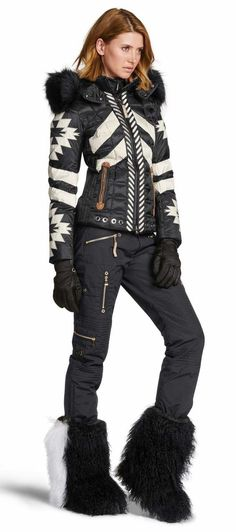 84b8f76f4e 392 Best Ski Jackets images