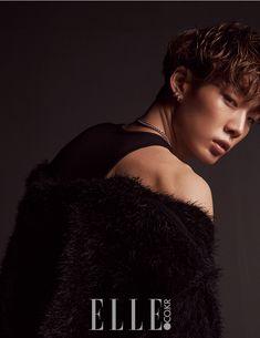 Bobby - Elle Magazine September Issue dude why are u so hot K Pop, Usa Songs, K Drama, Kim Jinhwan, Ikon Debut, Bobby S, Korean Boys Ulzzang, Mobb, Korean Star